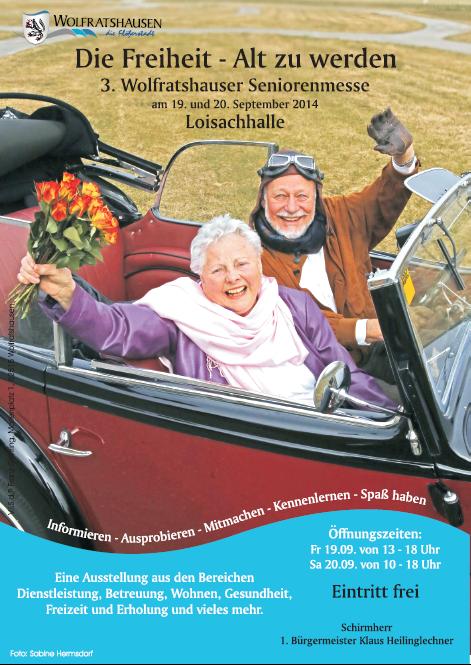 Seniorenmesse_Wolfratshausen