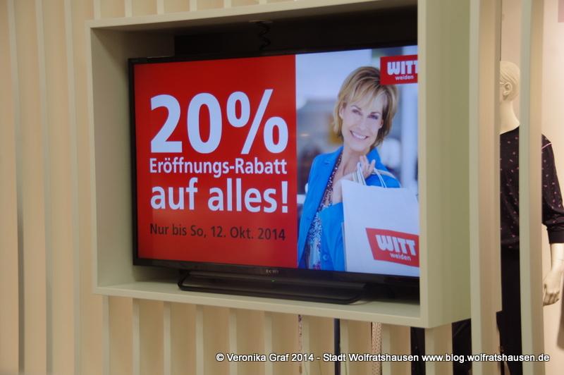 WITT WEIDEN Wolfratshausen