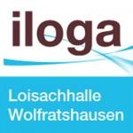 ILOGA Logo