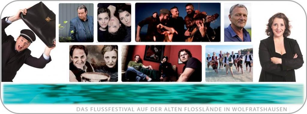 Facebook Titelbild Flussfestival mit brustmann