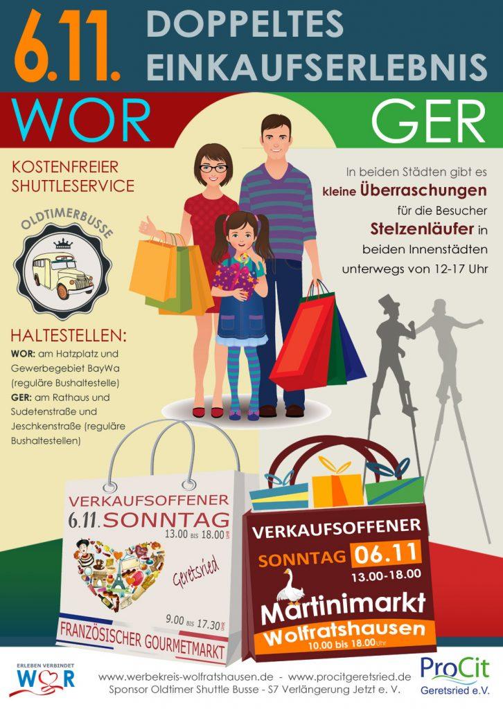 wor-ger-plakat-web-2016