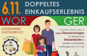 wor-ger-plakat-web-2016-vorschau
