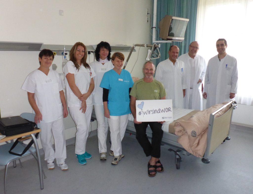 belegschaft-orthopaedie-kreisklinik