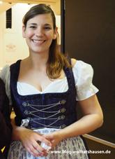 Sibylle Gruber