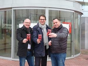 Eröffnung Xxxl In Wolfratshausen Blogwolfratshausende